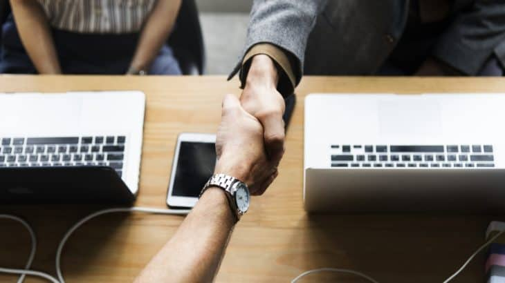 アパレル業界でのキャリアアップのためにおすすめの転職サイトベスト5
