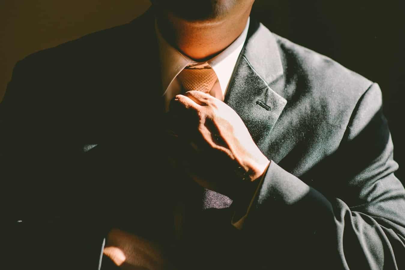 ビズリーチの特徴と他の転職サイトとの違い