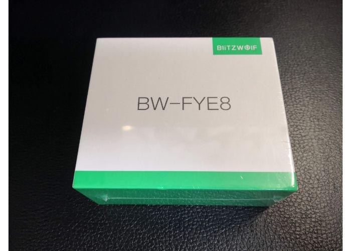 BW-FYE8パッケージ前面