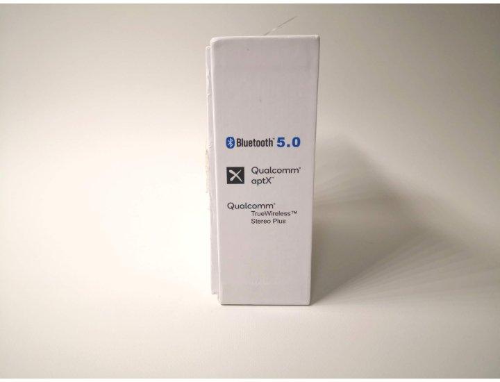 Air-Xパッケージサイド