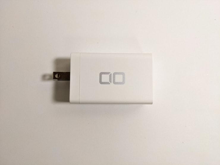 LilNob CIO-G65W2C1A