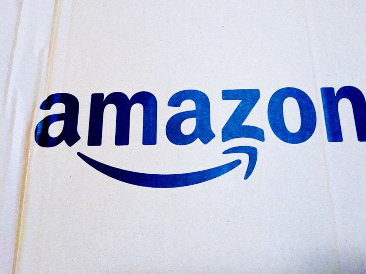 春の散財、2021年Amazon「新生活セール」は3月20日から。準備は万端?おすすめの狙い目ガジェットはコレだ