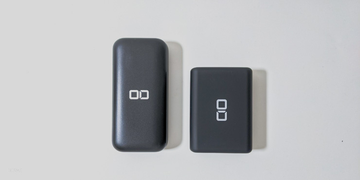 CIO-MB20W-10000とSMARTCOBY Pro